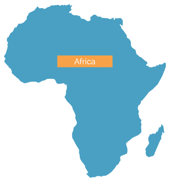 Health Insurance in Africa
