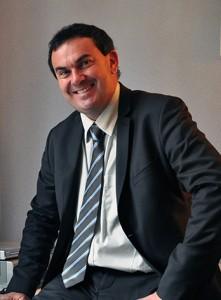Hervé Heyraud