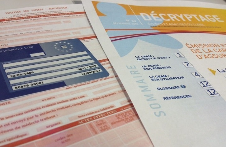 European Health Insurance Card: the pros and cons