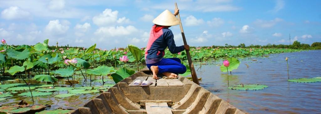 votre guide sur la sant et l 39 assurance expatri au vietnam expat assure. Black Bedroom Furniture Sets. Home Design Ideas