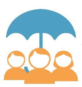 Assurance santé expatriés