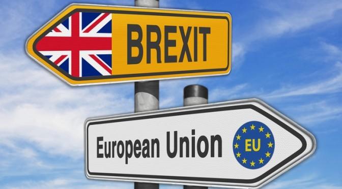 brexit british expats