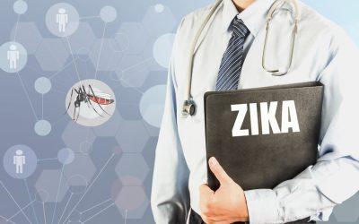 Comment les assurances santé internationales prennent-elles en charge le virus Zika ?