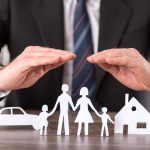 Life insurance and Income Protection