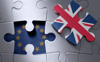 Brexit: latest developments regarding the impact on British Expats in Europe.