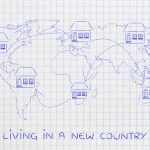 expat tips moving abroad relocation