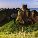 assurance santé expatrié ecosse international health insurance scotland expat