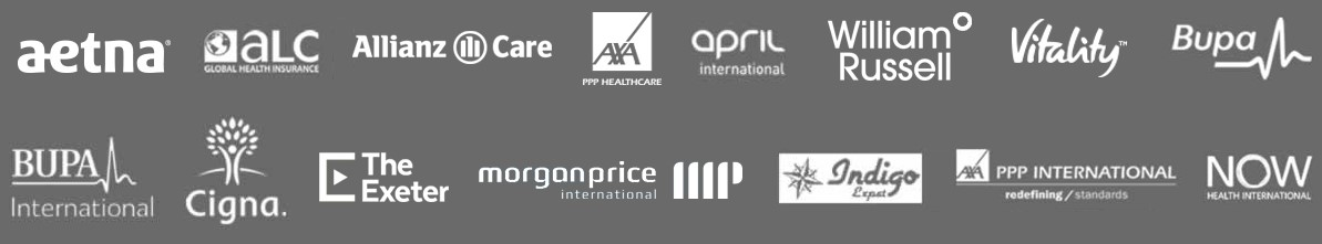 ExPat Partners